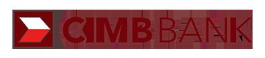 CIMB-BANK.png