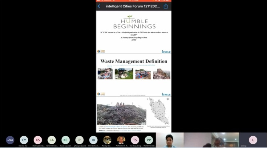 WhatsApp Image 2020-11-16 at 11.44.54