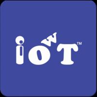 iowt-2.png